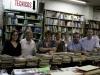 08_libreria_mg_5279