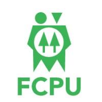 FCPU color 1