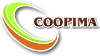 coopima