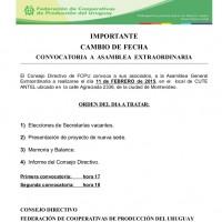 CONVOCATORIA ASAMBLEA ENERO 2015 (1)