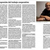 la_diaria-20121218-trabajo_cooperativo_1 GERARDO MONTERO