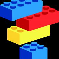 blocks-32027_960_720