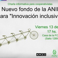 Charla_ANII_Innovacion_Inclusiva