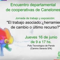 Encuentro_Canelones